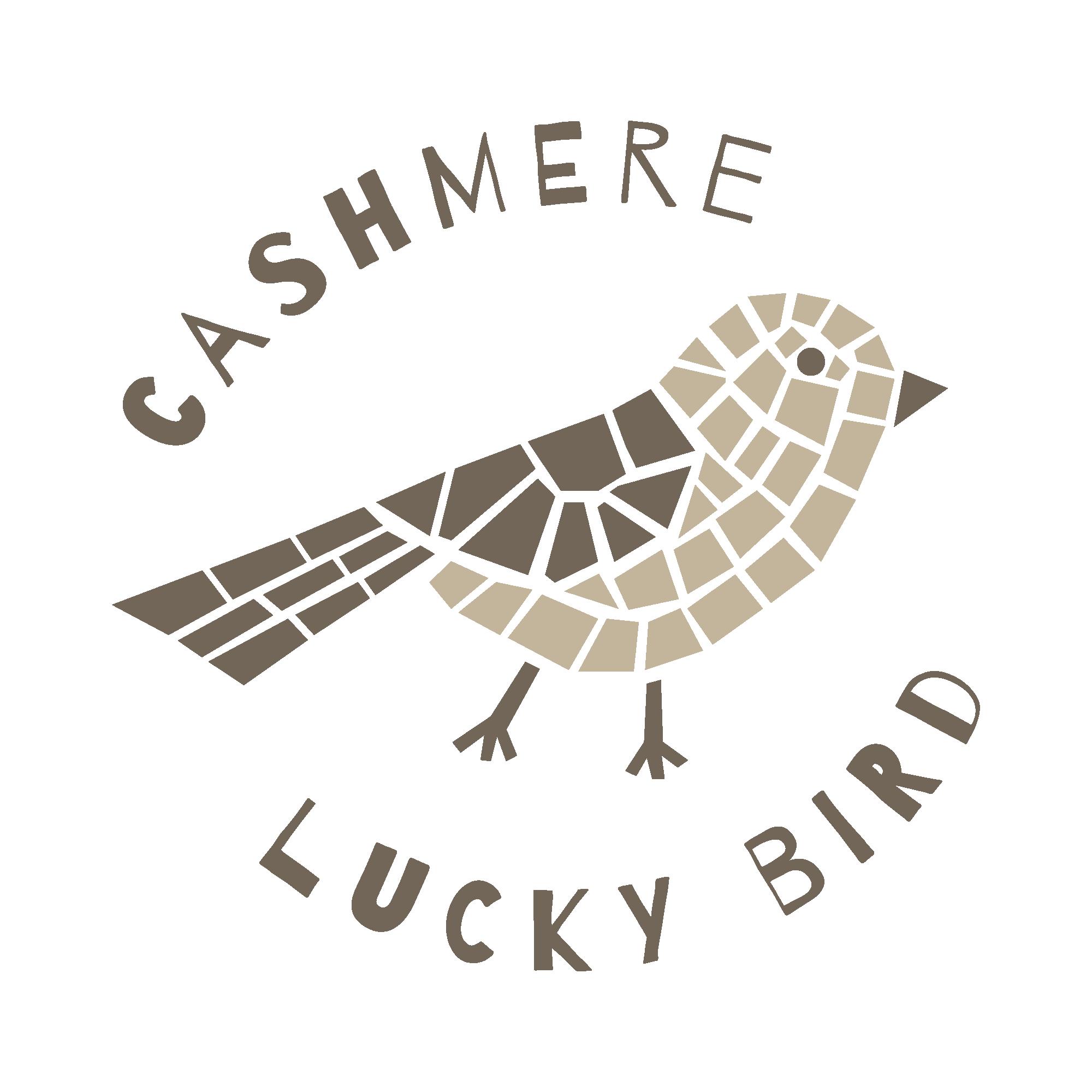 cashmere-lucky-bird-logo-01.png