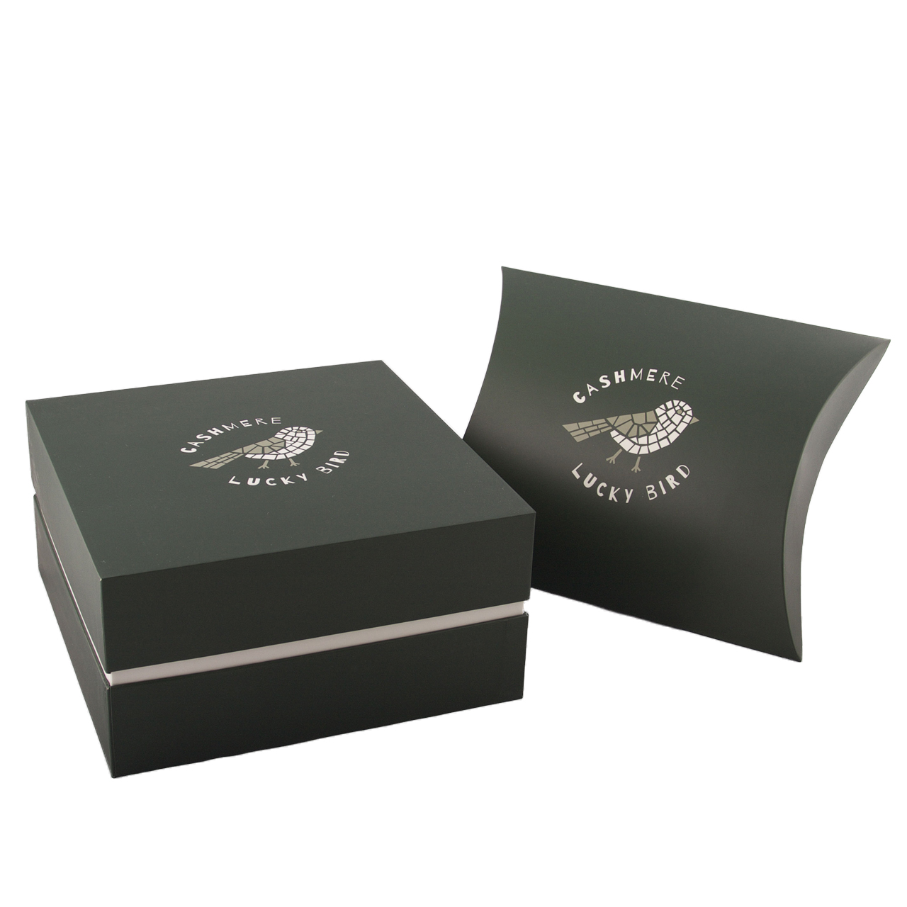 newboxes11.jpg
